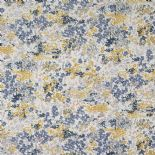 Florescence Fabric Huntington FLRE 8244 65 67 FLRE82446567 By Casadeco
